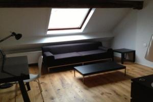 Bekijk woning te huur in Maastricht Kapoenstraat, € 995, 52m2 - 343017. Geïnteresseerd? Bekijk dan deze woning en laat een bericht achter!