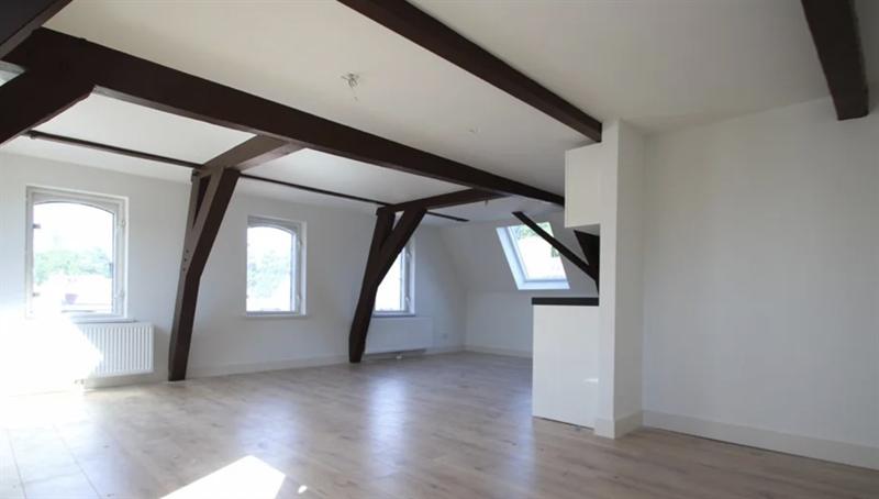 Te huur: Appartement Zwaansteeg, Utrecht - 1