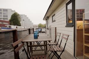 Bekijk appartement te huur in Amsterdam Ranonkelkade, € 1850, 70m2 - 375791. Geïnteresseerd? Bekijk dan deze appartement en laat een bericht achter!
