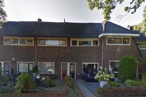 Bekijk kamer te huur in Hilversum Liebergerweg, € 395, 17m2 - 337002. Geïnteresseerd? Bekijk dan deze kamer en laat een bericht achter!