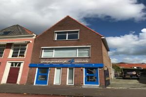 Bekijk woning te huur in Leeuwarden Noordvliet, € 1450, 145m2 - 361902. Geïnteresseerd? Bekijk dan deze woning en laat een bericht achter!