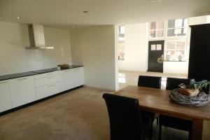 For rent: House Hoogeinde, Tiel - 1