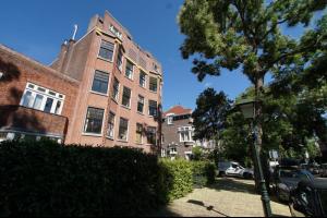 Bekijk appartement te huur in Rotterdam Hoflaan: Ruim 4-kamerappartement - € 1750, 110m2 - 293514