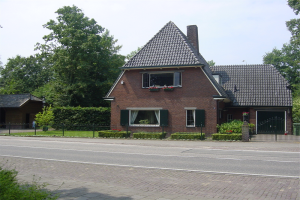 View house for rent in Doesburg Koepoortdijk, € 1450, 200m2 - 324495. Interested? check out this house and leave a message!
