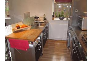 Te huur: Appartement Beetzlaan, Soest - 1