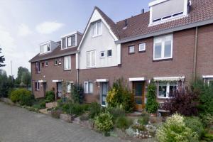 Te huur: Woning Watermolenstraat, Westzaan - 1