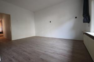 Bekijk appartement te huur in Groningen Emmastraat, € 875, 60m2 - 379541. Geïnteresseerd? Bekijk dan deze appartement en laat een bericht achter!