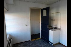 Bekijk kamer te huur in Breda Vincent van Goghstraat, € 255, 8m2 - 292517. Geïnteresseerd? Bekijk dan deze kamer en laat een bericht achter!