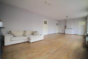 Bekijk appartement te huur in Breda Veemarktstraat, € 1495, 90m2 - 367003. Geïnteresseerd? Bekijk dan deze appartement en laat een bericht achter!