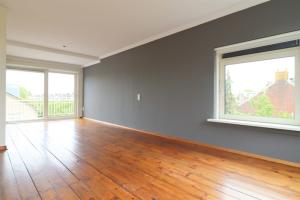 Bekijk appartement te huur in Utrecht Joseph Haydnlaan, € 1450, 70m2 - 394316. Geïnteresseerd? Bekijk dan deze appartement en laat een bericht achter!