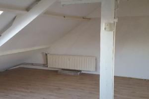 Bekijk appartement te huur in Tilburg L. XIII-straat, € 1195, 140m2 - 346039. Geïnteresseerd? Bekijk dan deze appartement en laat een bericht achter!