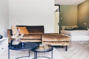 Bekijk appartement te huur in Breda Markendaalseweg, € 875, 42m2 - 384369. Geïnteresseerd? Bekijk dan deze appartement en laat een bericht achter!