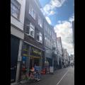 For rent: Room Lange Bisschopstraat, Deventer - 1