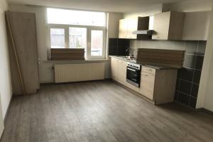 For rent: Apartment Kuilenstraat, Meerssen - 1