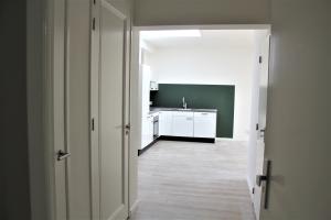 Te huur: Appartement Amsterdamseweg, Arnhem - 1