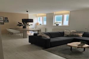 For rent: Apartment Dullebakkersteeg, Leiden - 1