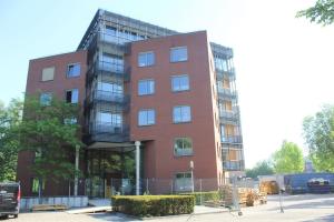 Bekijk appartement te huur in Arnhem Kronenburgsingel, € 710, 67m2 - 345870. Geïnteresseerd? Bekijk dan deze appartement en laat een bericht achter!