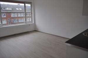 Te huur: Appartement De Genestetlaan, Den Haag - 1