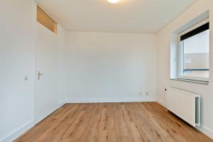 For rent: Apartment James Stewartstraat, Almere - 1