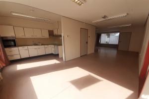 For rent: Room Mgr.Hermuslaan, Sint-Michielsgestel - 1