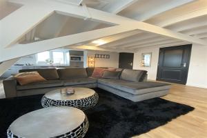 Te huur: Appartement Staalstraat, Utrecht - 1