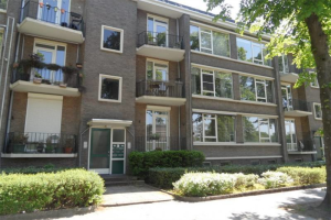 View apartment for rent in Eindhoven Karel de Grotelaan, € 1200, 80m2 - 371316. Interested? check out this apartment and leave a message!