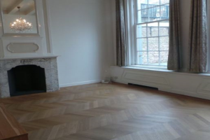 View apartment for rent in Leiden Wolsteeg, € 1475, 70m2 - 365648. Interested? check out this apartment and leave a message!