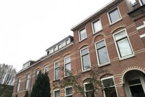 Bekijk studio te huur in Arnhem Leoninusstraat, € 535, 22m2 - 357678. Geïnteresseerd? Bekijk dan deze studio en laat een bericht achter!