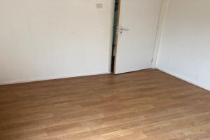 For rent: Room Alleenhouderstraat, Tilburg - 1