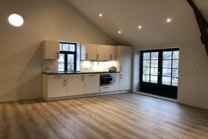 Bekijk appartement te huur in Apeldoorn Paslaan, € 995, 75m2 - 383578. Geïnteresseerd? Bekijk dan deze appartement en laat een bericht achter!