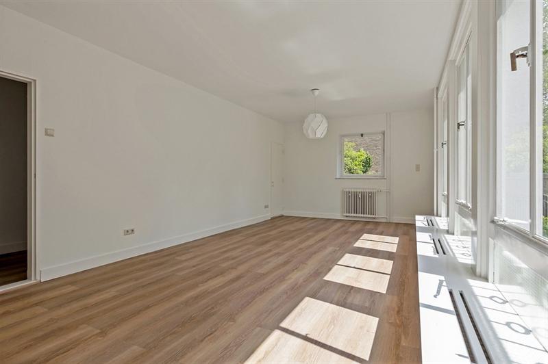 Te huur: Appartement Diependaalselaan, Hilversum - 5