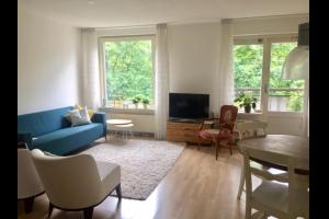 Bekijk appartement te huur in Amersfoort Achter de Kamp, € 1090, 120m2 - 312908. Geïnteresseerd? Bekijk dan deze appartement en laat een bericht achter!