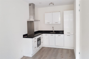 For rent: Apartment Parijsboulevard, Utrecht - 1