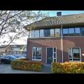 Te huur: Woning Pastoor Hackenstraat, Sint-Oedenrode - 1