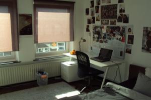 Bekijk kamer te huur in Maastricht Condestraat, € 420, 16m2 - 367809. Geïnteresseerd? Bekijk dan deze kamer en laat een bericht achter!