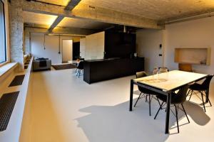 Bekijk appartement te huur in Maastricht P.P. Willemsstraat, € 1315, 70m2 - 359628. Geïnteresseerd? Bekijk dan deze appartement en laat een bericht achter!
