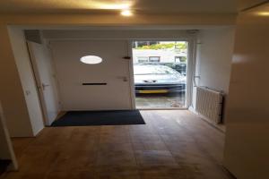 Bekijk kamer te huur in Almere Genevestraat, € 400, 20m2 - 354561. Geïnteresseerd? Bekijk dan deze kamer en laat een bericht achter!