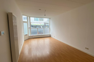 For rent: Apartment Benthuizerstraat, Rotterdam - 1