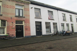 View room for rent in Zwolle Oosterstraat, € 340, 16m2 - 390150. Interested? check out this room and leave a message!