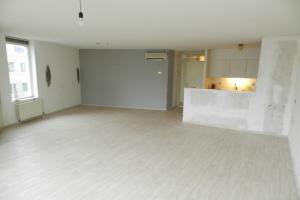 Bekijk appartement te huur in Apeldoorn Kalverstraat, € 795, 86m2 - 381350. Geïnteresseerd? Bekijk dan deze appartement en laat een bericht achter!