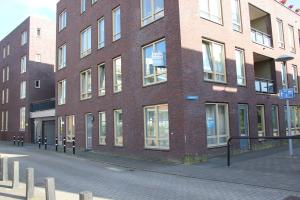 Bekijk appartement te huur in Utrecht Roerplein, € 1354, 100m2 - 340525. Geïnteresseerd? Bekijk dan deze appartement en laat een bericht achter!