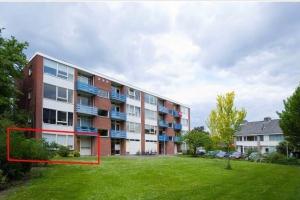 Bekijk appartement te huur in Hengelo Ov Henry Dunantstraat, € 775, 90m2 - 387800. Geïnteresseerd? Bekijk dan deze appartement en laat een bericht achter!