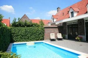 Bekijk woning te huur in Helmond Belenhoeve, € 1800, 150m2 - 359455. Geïnteresseerd? Bekijk dan deze woning en laat een bericht achter!
