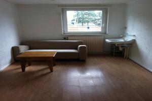 For rent: Room Kuipersdijk, Enschede - 1