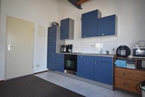 Te huur: Appartement Ireneweg, Maastricht - 1
