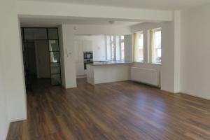Bekijk appartement te huur in Groningen U. Emmiusstraat, € 1500, 125m2 - 362196. Geïnteresseerd? Bekijk dan deze appartement en laat een bericht achter!