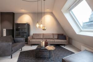 Te huur: Appartement Grote Markt, Groningen - 1