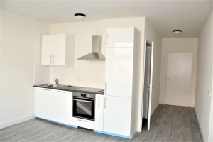 View apartment for rent in Arnhem Molenstraat, € 805, 50m2 - 387425. Interested? check out this apartment and leave a message!