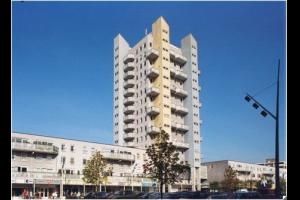 Bekijk appartement te huur in Leiden Torenmolen, € 1005, 91m2 - 288350. Geïnteresseerd? Bekijk dan deze appartement en laat een bericht achter!