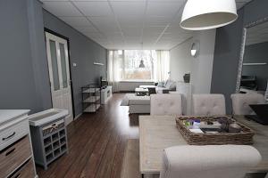 Te huur: Appartement De Reiger, Hoogeveen - 1